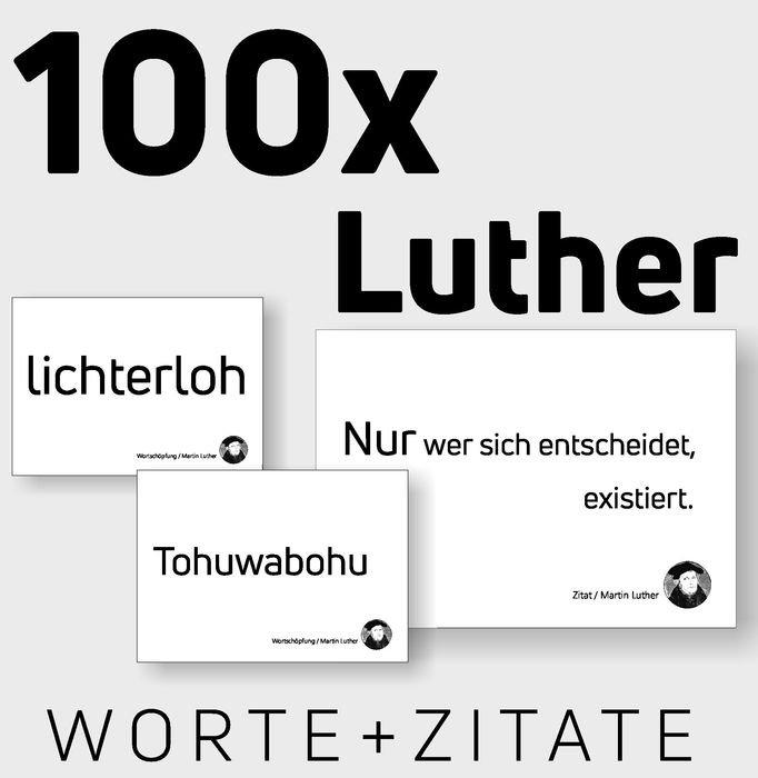 Quelle: Gabi Dietz-Wölfer