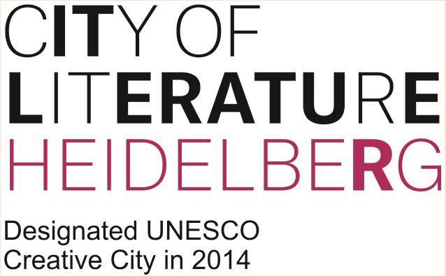 Quelle: www.heidelberg.de/cityofliterature