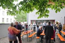 Quelle: Luthergemeinde Heidelberg