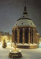 Quelle: Altstadtgemeinde-historisch