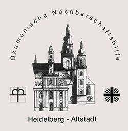 Quelle: Altstadtgemeinde-Ökumen.Nachbarschaftshilfe
