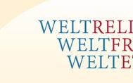 Quelle: Stiftung Weltethos