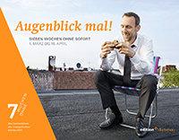 Quelle: http://www.7wochenohne.de/download