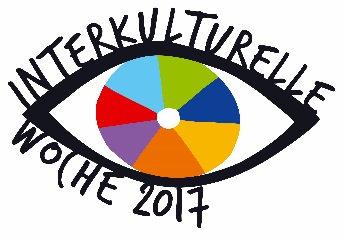 Quelle: Interkulturelle Woche 2017