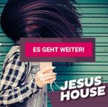 Quelle: JesusHouse Heidelberg c/o Jugendwerk Heidelberg