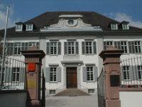 Schmitthennerhaus; Quelle: ekihd
